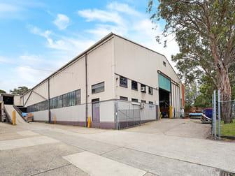 187 Parramatta Road Homebush West NSW 2140 - Image 2