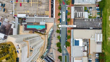 101/2 Nerang Street Southport QLD 4215 - Image 3