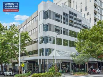 19/26 - 30 Atchison Street St Leonards NSW 2065 - Image 2