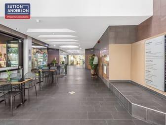 19/26 - 30 Atchison Street St Leonards NSW 2065 - Image 3