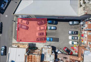 32-36 Victoria Street Hobart TAS 7000 - Image 2