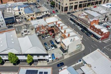 32-36 Victoria Street Hobart TAS 7000 - Image 3