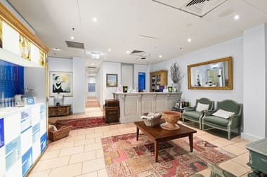 Lot 8/100 New South Head Road Edgecliff NSW 2027 - Image 1