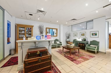 Lot 8/100 New South Head Road Edgecliff NSW 2027 - Image 2