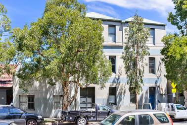106-108 Henderson Road Alexandria NSW 2015 - Image 1