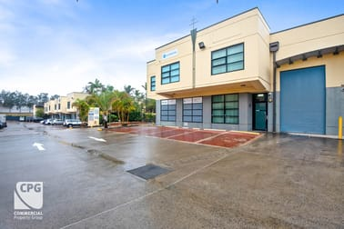 F5/13-15 Forrester Kingsgrove NSW 2208 - Image 1