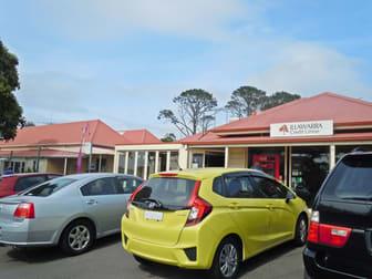 114 Parkes Street Helensburgh NSW 2508 - Image 2