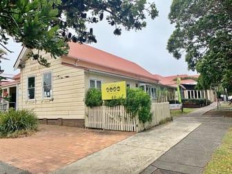 114 Parkes Street Helensburgh NSW 2508 - Image 1