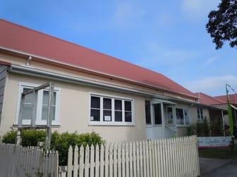 114 Parkes Street Helensburgh NSW 2508 - Image 3