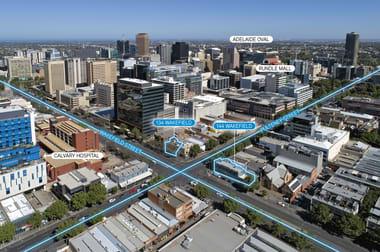 134 & 144 Wakefield Street Adelaide SA 5000 - Image 1