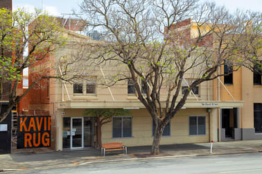 134 & 144 Wakefield Street Adelaide SA 5000 - Image 2