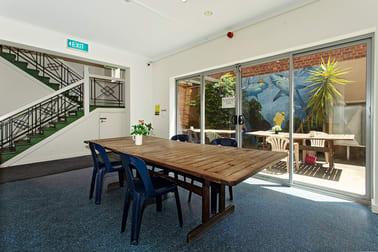 134 & 144 Wakefield Street Adelaide SA 5000 - Image 3