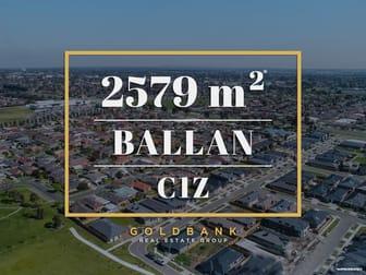 80 Steiglitz Street Ballan VIC 3342 - Image 1