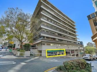 LOT4/201 Wickham Terrace Spring Hill QLD 4000 - Image 1