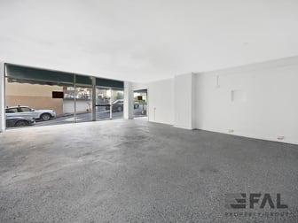 LOT4/201 Wickham Terrace Spring Hill QLD 4000 - Image 2