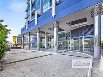 510 St Pauls Terrace Bowen Hills QLD 4006 - Image 1