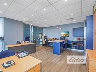 510 St Pauls Terrace Bowen Hills QLD 4006 - Image 3