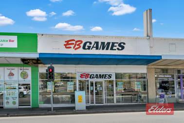 142 Murray Street Gawler SA 5118 - Image 1