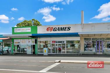 142 Murray Street Gawler SA 5118 - Image 2