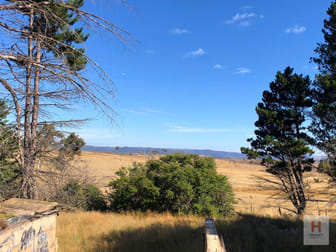 708 Snowy Mountains Highway Dairymans Plains NSW 2630 - Image 3