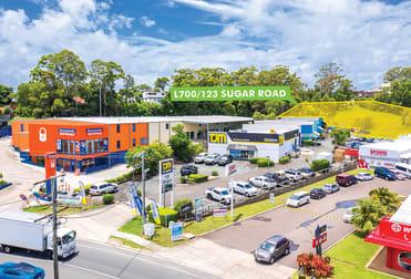 L700/123 Sugar Road Alexandra Headland QLD 4572 - Image 2