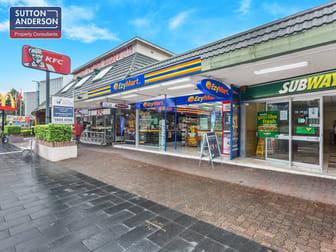 Shop 3/285 - 297 Lane Cove Road Macquarie Park NSW 2113 - Image 1