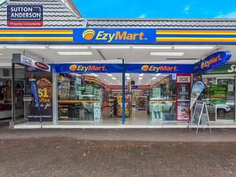 Shop 3/285 - 297 Lane Cove Road Macquarie Park NSW 2113 - Image 2