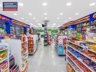 Shop 3/285 - 297 Lane Cove Road Macquarie Park NSW 2113 - Image 3
