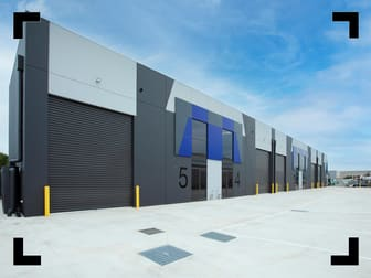 8 Industrial Avenue Hoppers Crossing VIC 3029 - Image 1