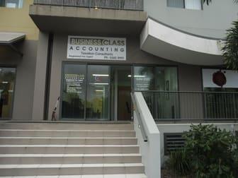 2323/340 Scottsdale Drive Robina QLD 4226 - Image 1