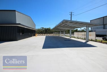 38-40 Northern Link Circuit Shaw QLD 4818 - Image 3