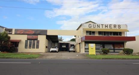 236-240 Severin Street Parramatta Park QLD 4870 - Image 1