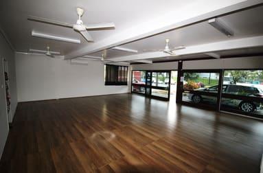 236-240 Severin Street Parramatta Park QLD 4870 - Image 2