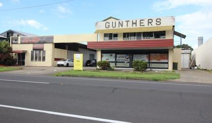 236-240 Severin Street Parramatta Park QLD 4870 - Image 3