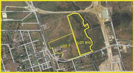 7 Edwards Place Muchea WA 6501 - Image 2