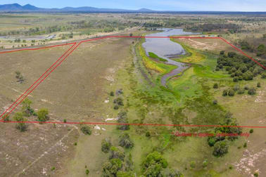 WHOLE OF PROPERTY/105 Watts Road Gracemere QLD 4702 - Image 1