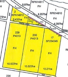 WHOLE OF PROPERTY/105 Watts Road Gracemere QLD 4702 - Image 3