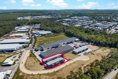 31 Yilen Close Beresfield NSW 2322 - Image 1