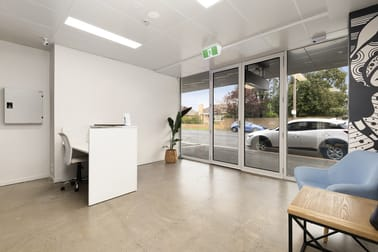 633 Centre Road Bentleigh East VIC 3165 - Image 2