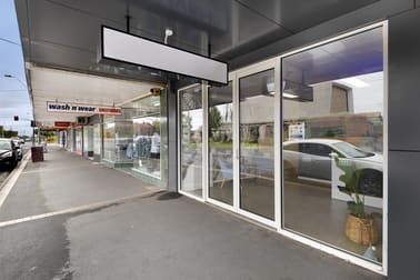 633 Centre Road Bentleigh East VIC 3165 - Image 3