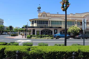 4-5/113 Balo Street Moree NSW 2400 - Image 2