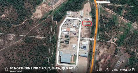80 Northern Link Circuit Shaw QLD 4818 - Image 2