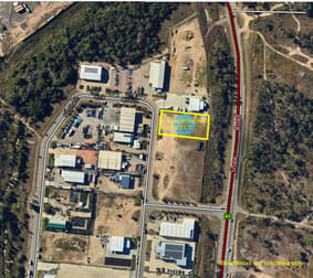 80 Northern Link Circuit Shaw QLD 4818 - Image 3