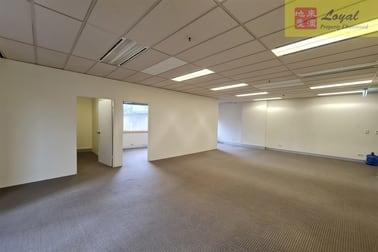 Suite 217/111 Harrington  Street Sydney NSW 2000 - Image 2