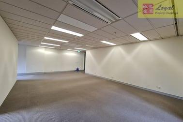 Suite 217/111 Harrington  Street Sydney NSW 2000 - Image 3