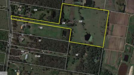 103 Hubner Road Park Ridge QLD 4125 - Image 3