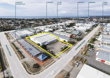 80 Islander Road Pialba QLD 4655 - Image 2