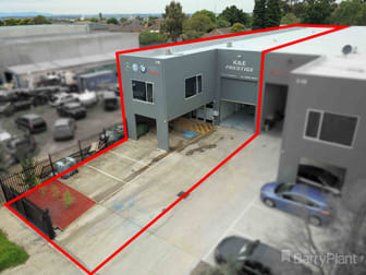 1/28 Fordson Road Campbellfield VIC 3061 - Image 2