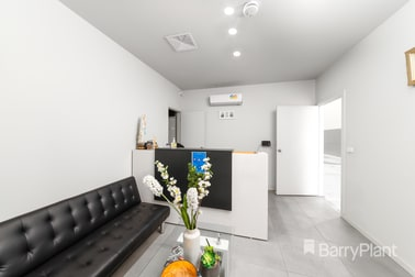 1/28 Fordson Road Campbellfield VIC 3061 - Image 3