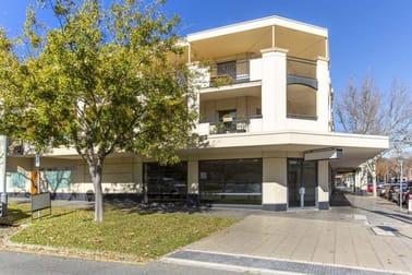 32A/422 Pulteney street Adelaide SA 5000 - Image 3